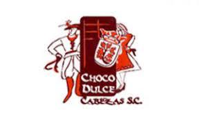 Choco Dulce Cabezas