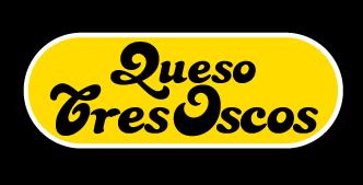 OSCOS