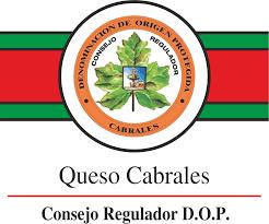 Cabrales