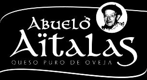 Abuelo Aïtalas